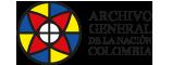 Logo Archivo General de la Nación