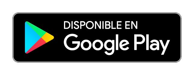 App de la CCM en Google Play